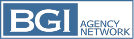 BGI Agency Network, Inc.